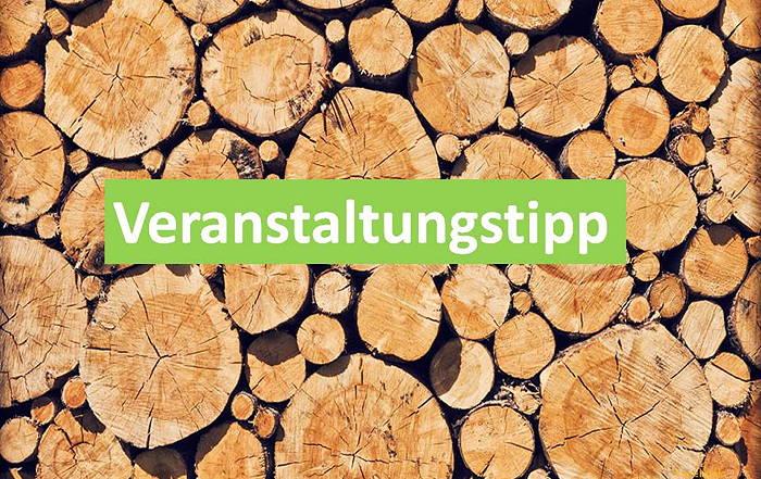 Veranstaltungstipps für Kühlungsborn und Umgebung